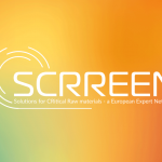 scrreen-web-no-image