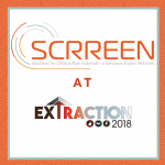 SCRREEN Extraction2018