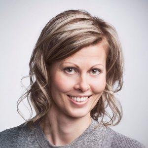 04. Marjaana Karhu